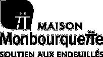 Maison Monbourquette – Soutien aux endeuillés