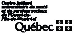 Centre intégré universitaire de santé et de services sociaux de l'Ouest-de-l'Île-de-Montréal